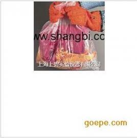 美国Coleparmer灭菌样品袋(PP材质)