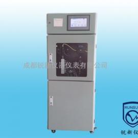 DH323TN总氮(TN)在线自动监测仪