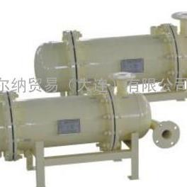 优势销售GWA冷却器-赫尔纳贸易(大连)有限公司