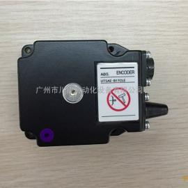 安川UTSAE-B17CL 机器人电机用编码器全新现货