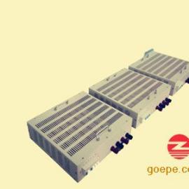 交流负载电阻箱找正阳兴生产、定制、设计