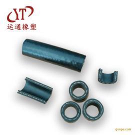 厂家供应 低压夹布胶管 夹布输水胶管
