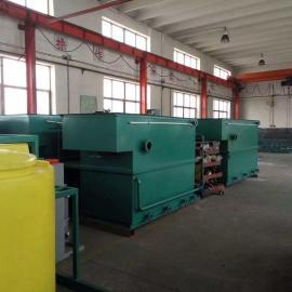 池州畜禽养殖污水处理设备供应商