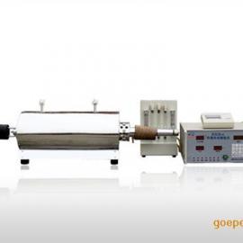 KZCH-6快速自动测氢仪,优质煤炭化验设备