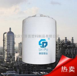 食品级PE水箱 塑料蓄水箱厂 四川PE水箱价格