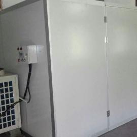 平凉烘房,平凉烘房价格,平凉粮食烘干机,烘干机烘房, 延安木材干&
