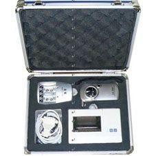 CA2000打印式酒精检测仪 便携式酒精检测仪