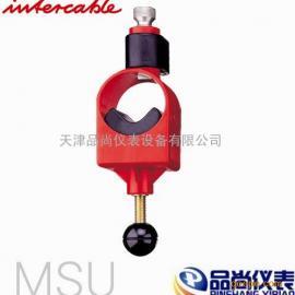 意大利INT AE6210套筒式电缆外被剥皮器 电缆剥皮器