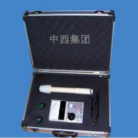 高频近区电磁场强测量仪/RJ3场强仪/测量仪 型号:RJ-3 库号:M184