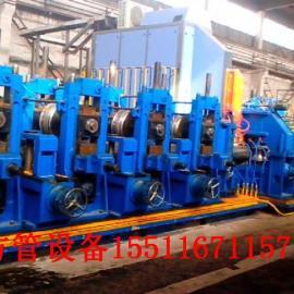 方管设备生产厂家