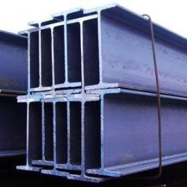 昆明H型钢 昆明H型钢销售经销商 H型钢厂家批发价格