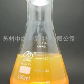 纸箱纸板生产污水破乳剂脱脂清洗废水油水分离剂