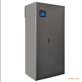 工业用空气净化器车间空气净化系统