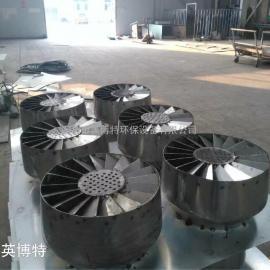 高效管束复合除雾器高效管束除尘器高效管束除尘器超净排放