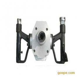 ZQS50/1.6风煤钻 风动手持式钻机