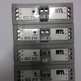 MA15/D/2/SI电源浪涌保护器