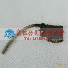 6ES7972-0BB40-0XA0 西门子插头