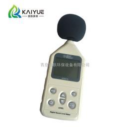手持便携式AR814噪声级 声级计