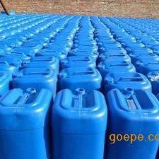 东莞沙田漂白水批发、道�虼温人崮萍鄹瘛⒑槊菲�白水10.5%