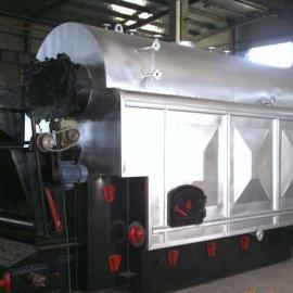 供应优质热水锅炉 锅炉价格