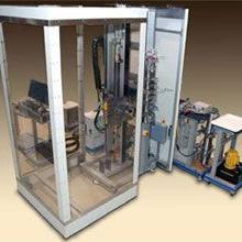 LXRS-400自动X射线岩心扫描系统