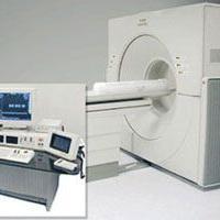 CTSCAN-200 & XRFS-150岩心CT扫描系统