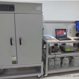 RCCP-301油藏条件毛压电阻率联测系统