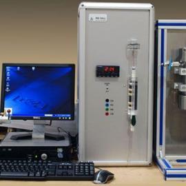 ARS-300岩心电阻率测试仪