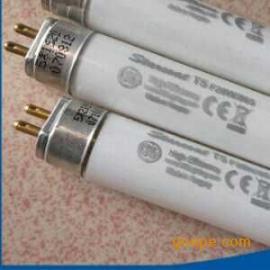 代理批发通用GE照明T5荧光灯STC系列 28W日光灯 三基色节能灯灯管