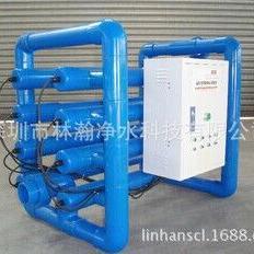 PVC水杀菌消毒设备进口紫外灯专业鱼池紫外线杀菌设备报价