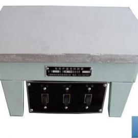 江西实验室均匀加热电热板实验室电热板