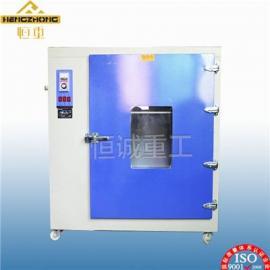 江西节能环保干燥箱实验室电热恒温鼓风干燥箱101-4
