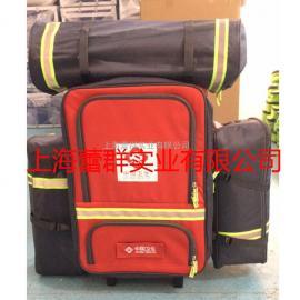 个人携行装备 卫生应急队伍携行装备 卫生应急装备