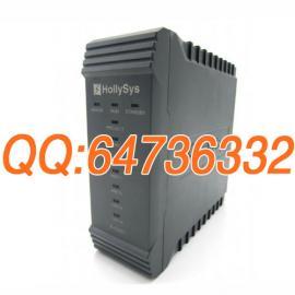 模块K-AT23 K-AIR01 K-JNCT01和利时