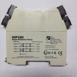 IOP32信号浪涌保护器