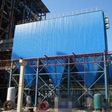 大型电炉袋式91视频i在线播放视频