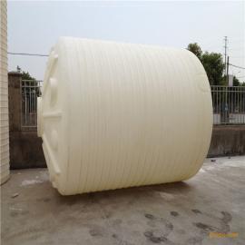 家用水箱 九龙坡屋顶储水箱图片