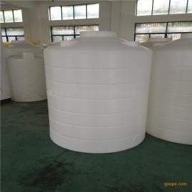 重庆水箱 重庆5吨塑料水箱