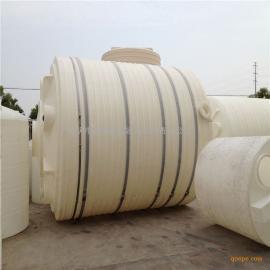 重庆塑料水箱