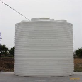 重庆塑料水箱厂家 重庆50吨塑料水箱