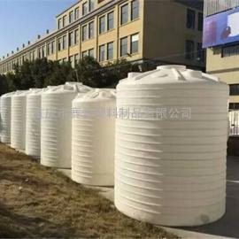 供应重庆圆柱水箱/15立方立式水塔/聚乙烯水箱/PE水箱