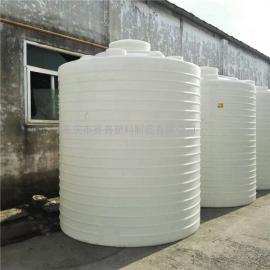 四川甲醇储罐 20吨双氧水储罐 厂家直销