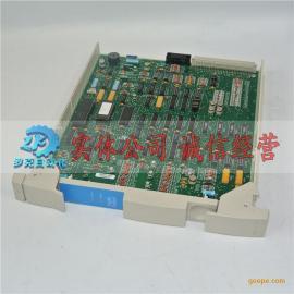 霍尼韦尔 51304487-100 DCS卡件模块