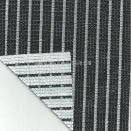温室大棚遮阳网/铝箔遮阳网/黑白膜遮阳网专卖