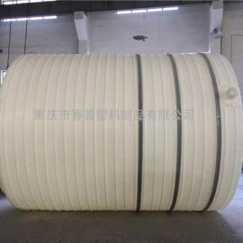 厂家供应塑料原水水箱 塑料水箱生产厂家