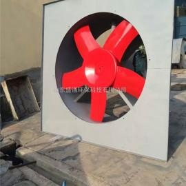屋面通风器 耐腐蚀风机 屋面动力风机 DWT不锈钢风机