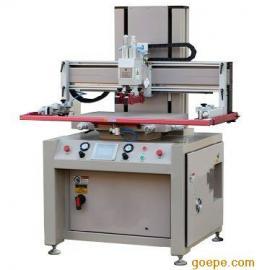 上海丝印机厂家,上海市移印机厂家,上海市丝网印刷机工厂