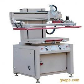 沈阳丝印机厂家,沈阳市移印机厂家,沈阳市丝网印刷机工厂