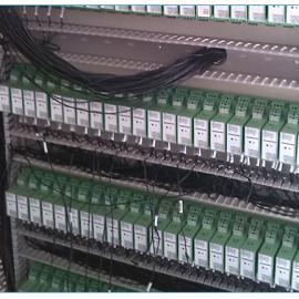 奶粉灌装机设备PLC编程