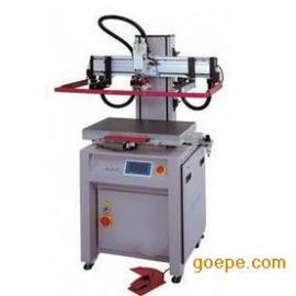 盐城丝印机,盐城市移印机厂家,盐城市丝网印刷机工厂